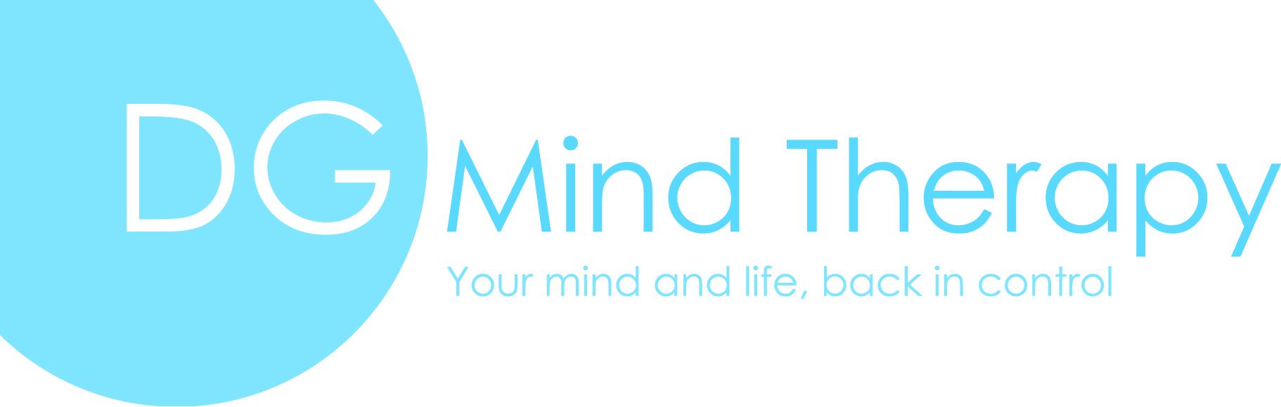 DG MindTherapy